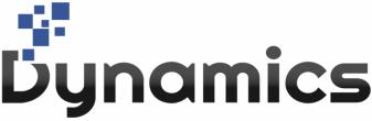 DynamicsOnline Bespoke software developers London Col