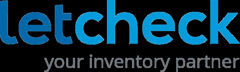 LetCheck logo